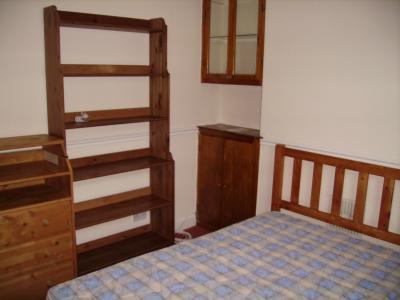P0004 Bedroom 3 View 2