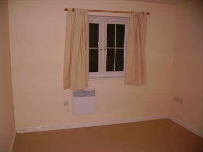 P0016 Master Bedroom