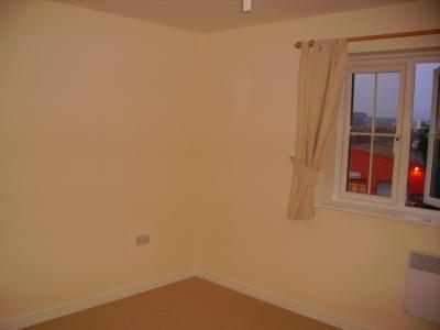 P0016 Bedroom 2