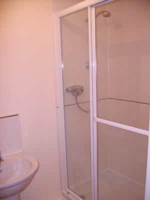 P0016 Ensuite Showeroom