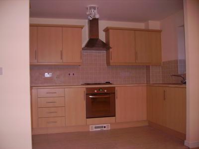 P0016 Kitchen