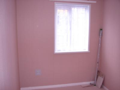 P0034 Single room