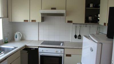 Property 0035 Wentloog Close, Kitchen