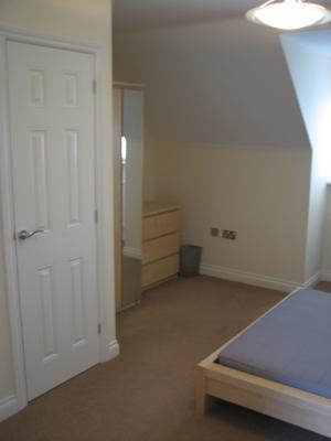 P0036 Master Bedroom