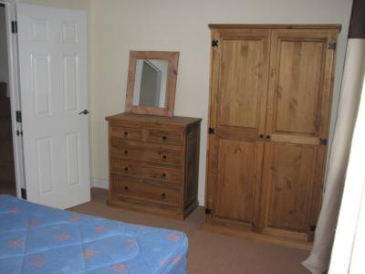 P0036 Bedroom 2