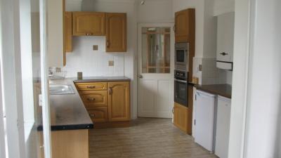 P0038 Kitchen