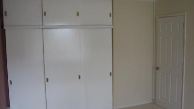 P0038 Master Bedroom