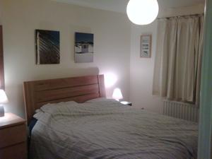 P0042 Master Bedroom