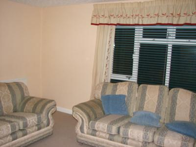 Another View of Lounge
