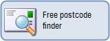 Post Code Finder