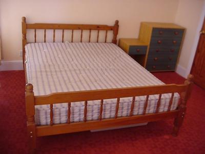 P0008 Master Bedroom