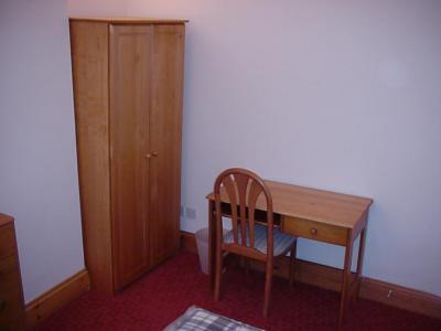 P0008 Bedroom 5