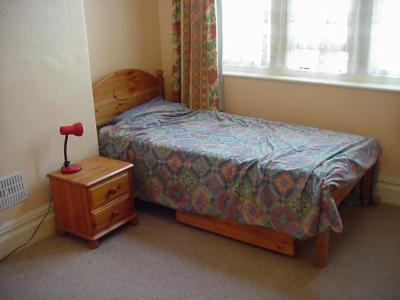 Penywain Rd Grd Flr Front Left Single Bedroom, Room 5