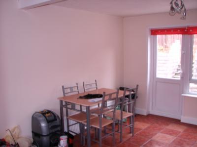 P0034 Kitchen view 1